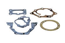 Tractor Soft Gasket