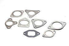 Industrial Exhaust Gasket