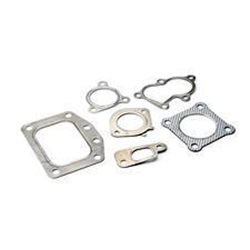 Conical Exhaust Seal Gasket