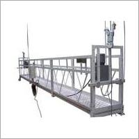 Suspended Platform System
