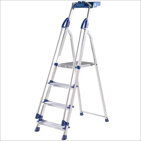 Ladder Hire Services
