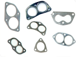 Silencer Gaskets