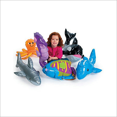 Kids Inflatable Toys