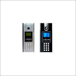 Security Video Door Phones