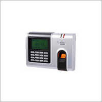 Digital Intrusion Alarm Systems