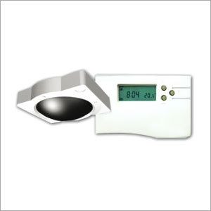 Home Automation Product
