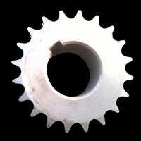 Conveyor Chain Sprocket