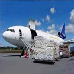 International Cargo Services for Hazardous Liquid Powders