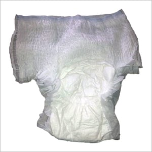 Adult Diapers Pull ups