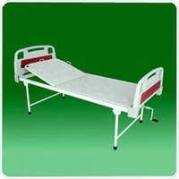 Semi – Fowler Bed ABS Panel