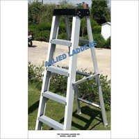 FRP Scaffolding Ladder