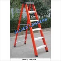FRP Self Support Ladders