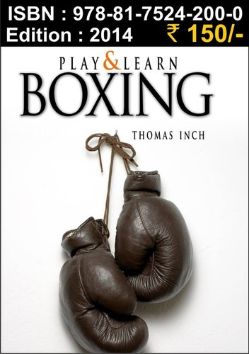 Play & Learn Boxing