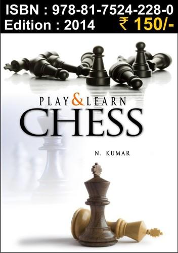 Play & Learn Chess