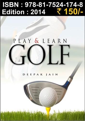 Play & Learn Golf