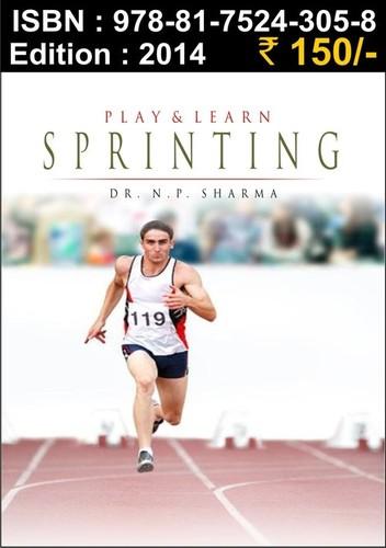 Play & Learn Sprinting