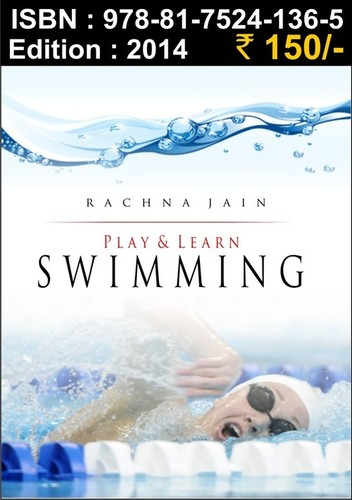 Play & Learn Swimming