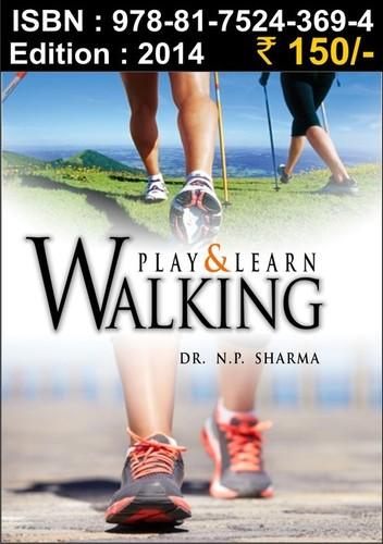 undefinePlay & Learn Walking