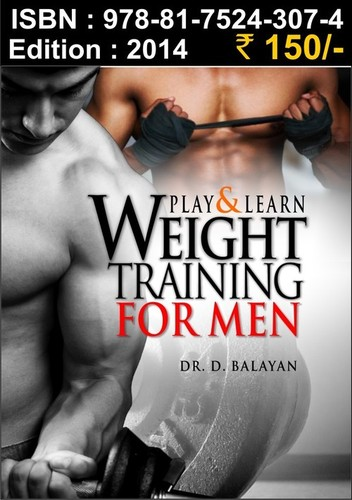 Play & Learn Sports Series