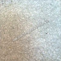 Shot Blasting Glass Bead‎
