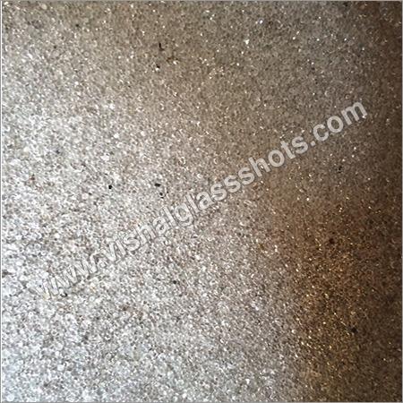 Deburring Peening Glass Bead