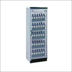 Medical Vaccine Refrigerator