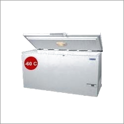Medical Chest Refrigerator