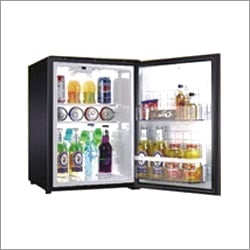 Mini Absorption Refrigerator