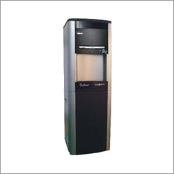 Water Purification Cooler