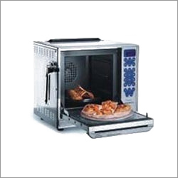 Combination Microwave Ovens