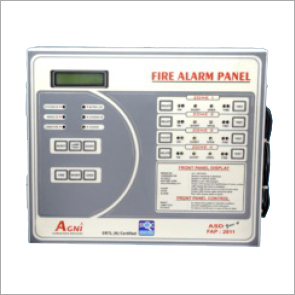 Conventional hooter in delhifire control hydrant panel manufacturer 4 zone fire alarm panel asfbconference2016 Images