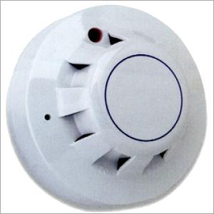 Apollo Smoke Detector