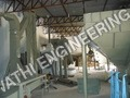 Fried Gram Plant Machinery