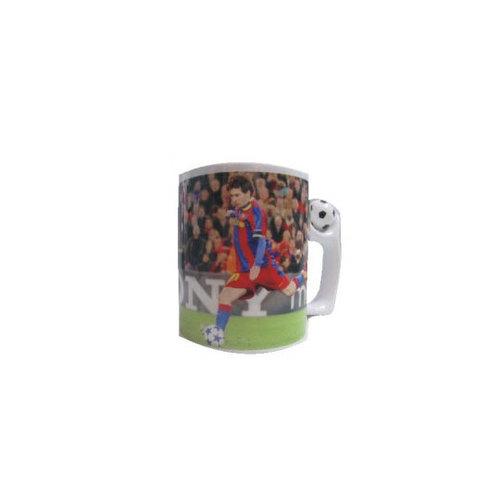 Football MugDS-179
