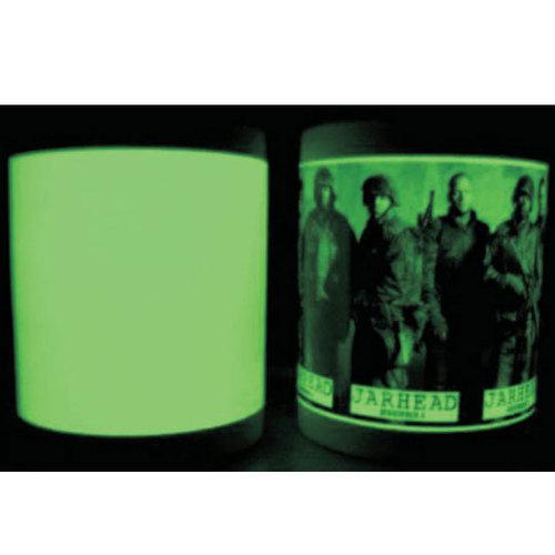 Night Glow MugDS-174