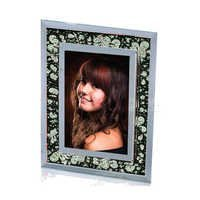Glass Frame Bl04DS-263