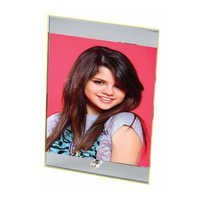 Glass Frame Bl03DS-262