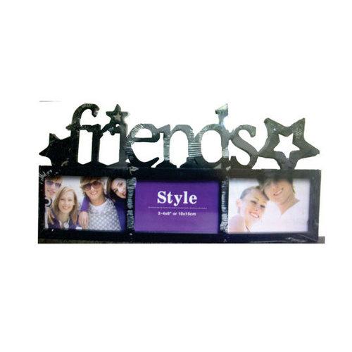 friends photo frameDS-