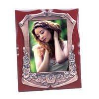 Frames A256 SpeakerDS-372