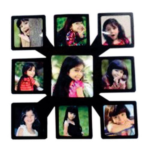 square Photo FrameDS-