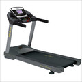 Commercial Motorized Treadmills