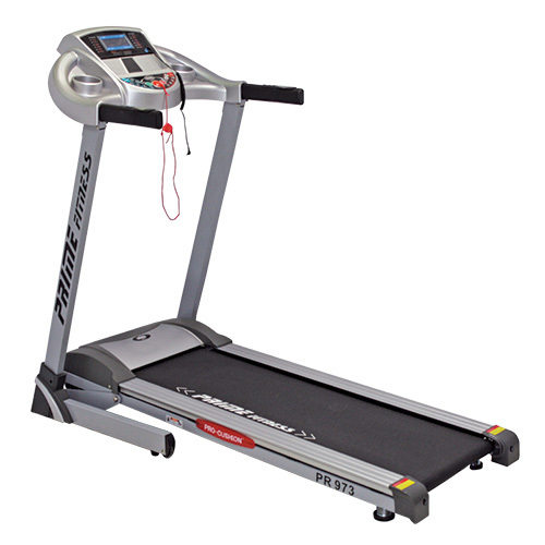 Home Exercise Auto Incline Treadmills