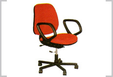 Wholesale Chairs