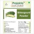 Bittergourd Powder