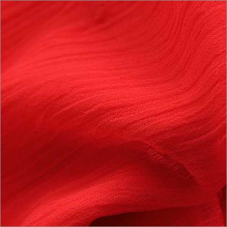 Pure Chiffon Fabrics
