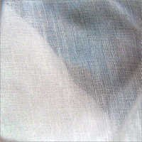 Pure Polyester Fabrics