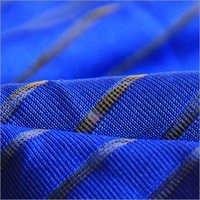 Mono Knit Fabric