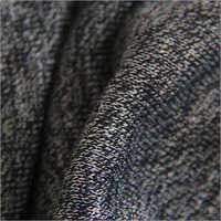 Grindle Fabric