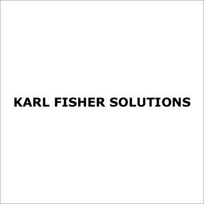 Karl Fisher Solution