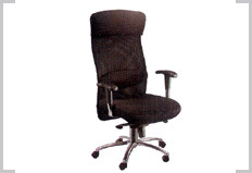 Full Back Chairs
